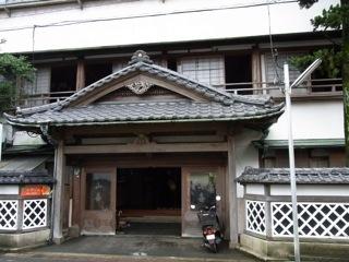 f:id:masato-ka:20101010111851j:image