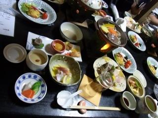 f:id:masato-ka:20101010192010j:image