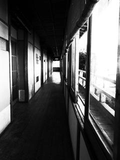 f:id:masato-ka:20101011085753j:image