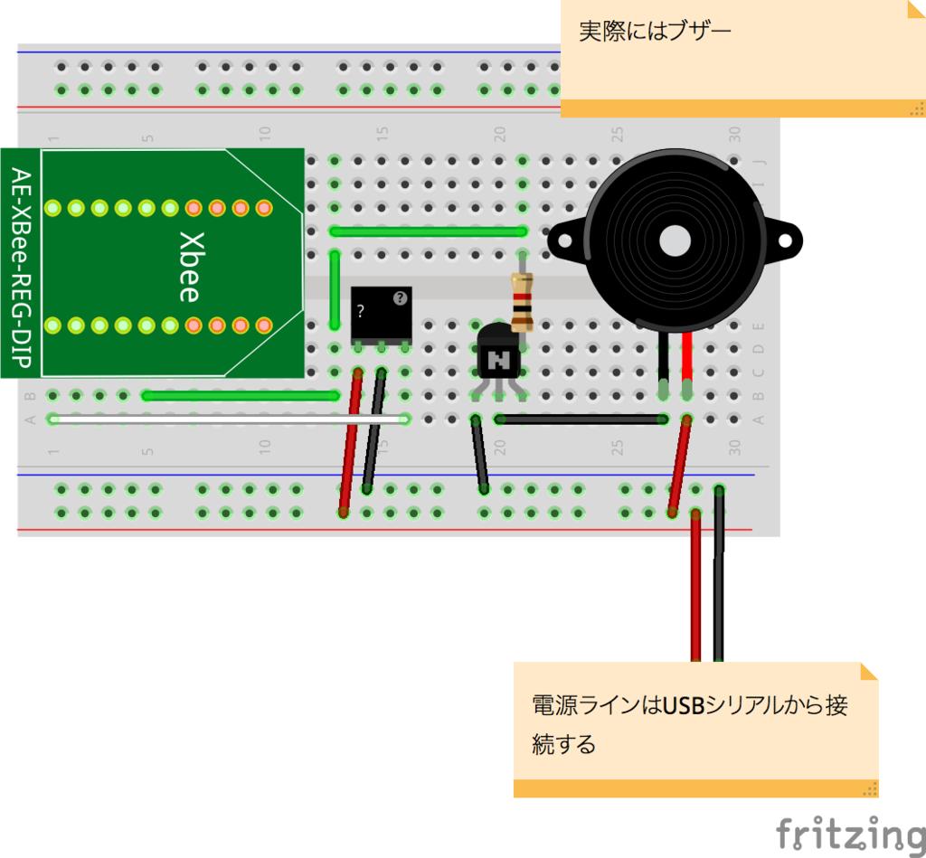 f:id:masato-ka:20171001132146p:plain