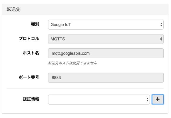 f:id:masato-ka:20180411082025p:plain