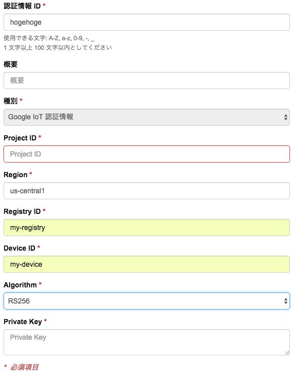 f:id:masato-ka:20180411082623p:plain