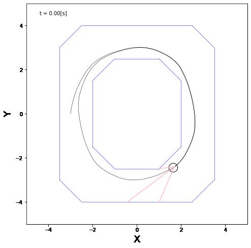 f:id:masato-ka:20200708130302p:plain