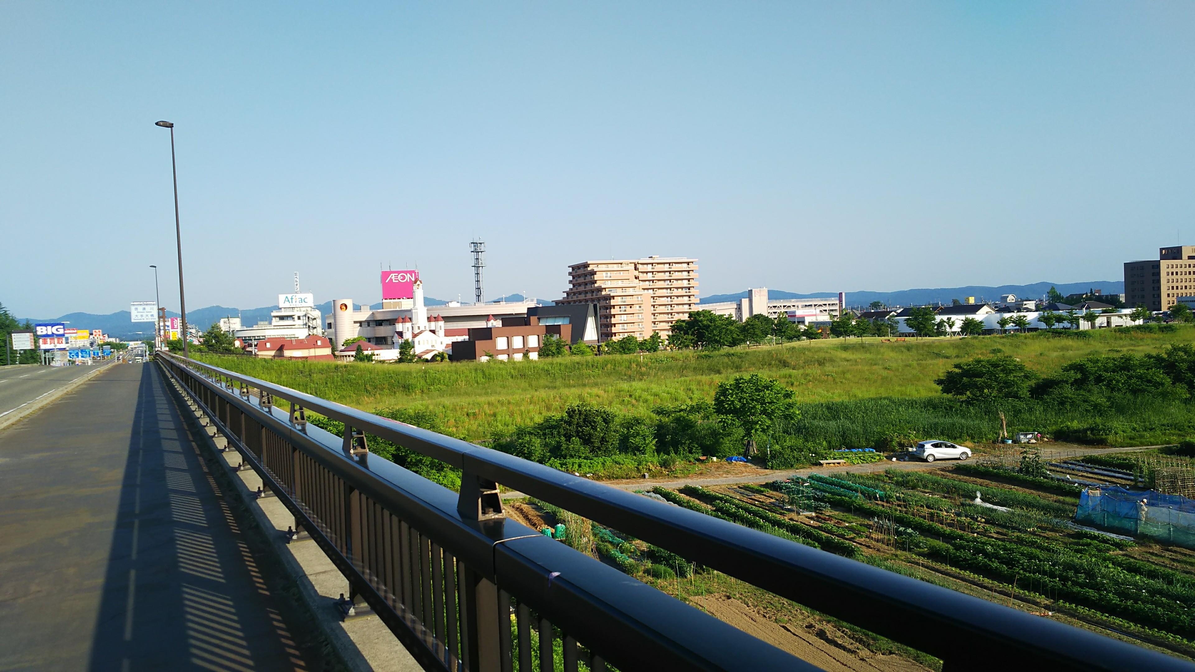 f:id:masato19641105:20180603082525j:image