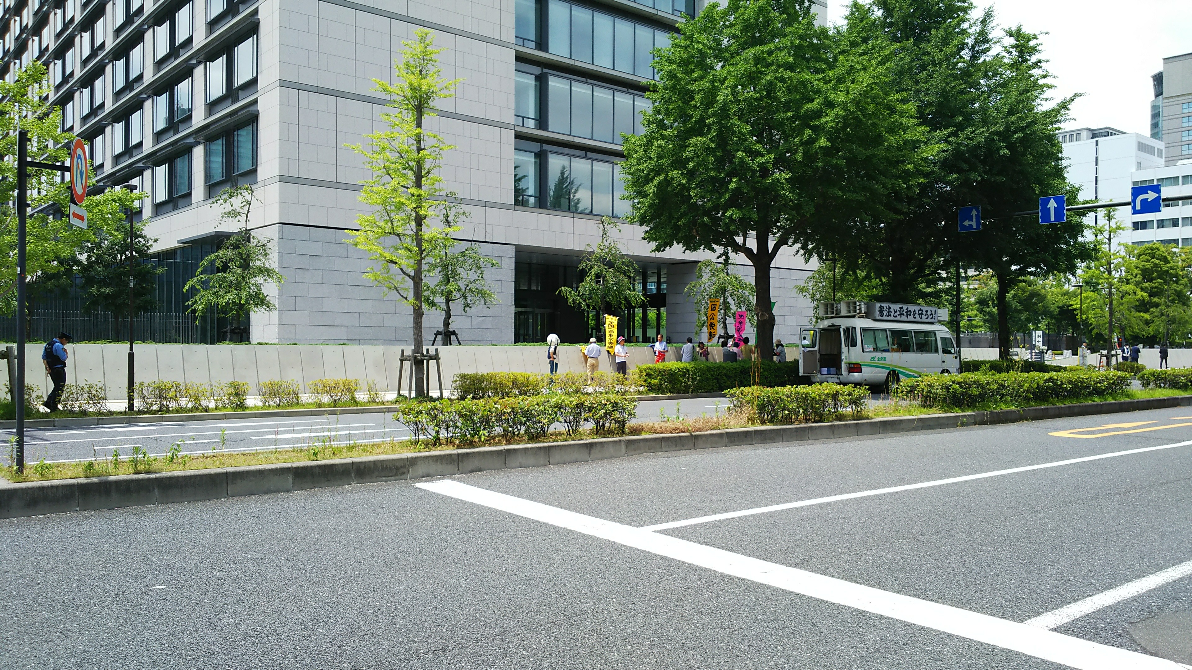 f:id:masato19641105:20180605181651j:image