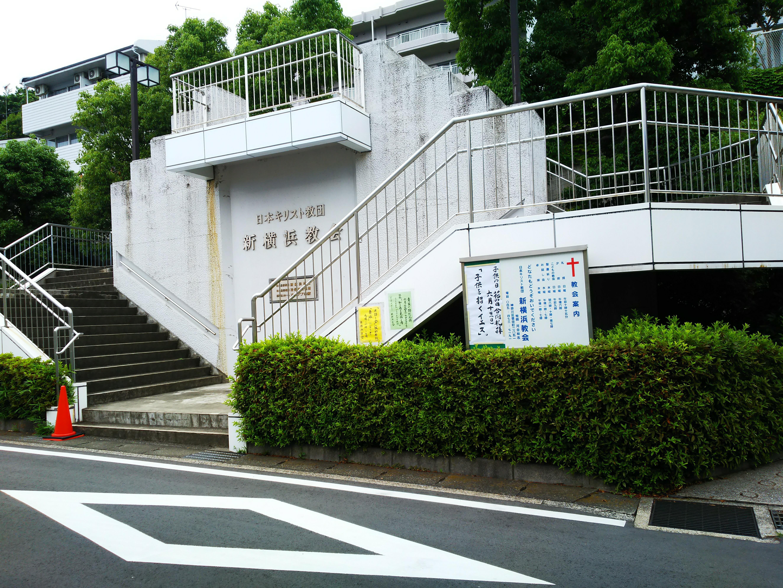 f:id:masato19641105:20180610154313j:plain