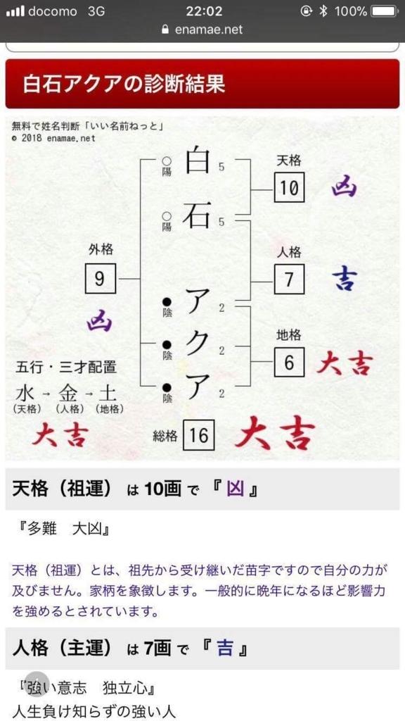 f:id:masato19641105:20180625224917j:plain