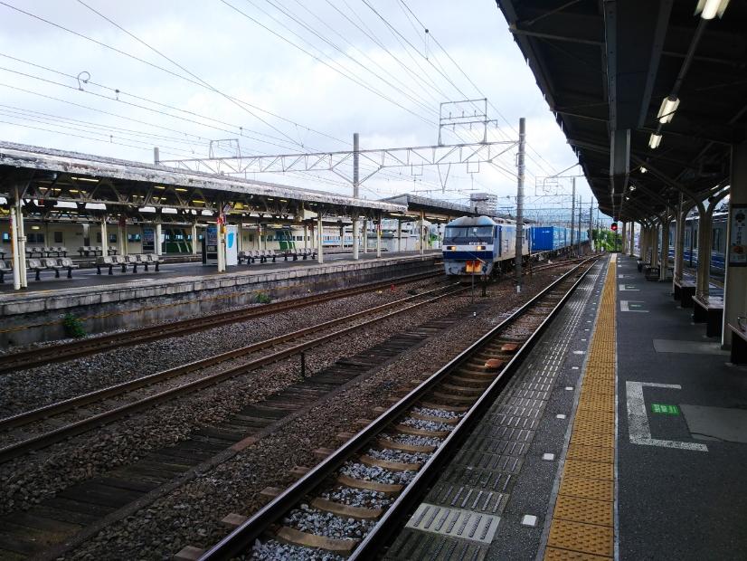 f:id:masato19641105:20180627211614j:plain