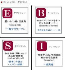 f:id:masato19641105:20180720000532j:plain