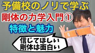 f:id:masato19641105:20180912104854j:plain
