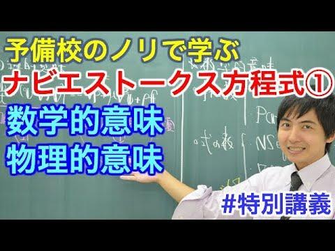 f:id:masato19641105:20181010052247j:plain