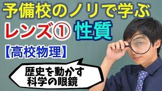 f:id:masato19641105:20181107220826j:plain