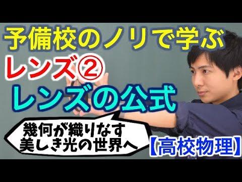 f:id:masato19641105:20181107221145j:plain