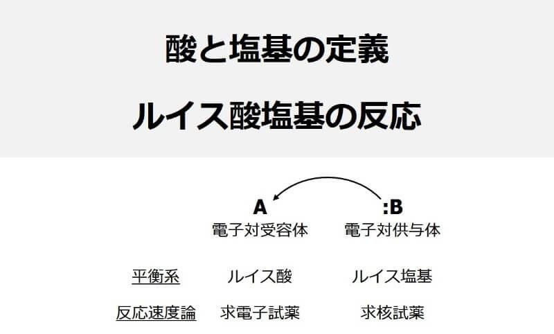 f:id:masato19641105:20181125050748j:plain