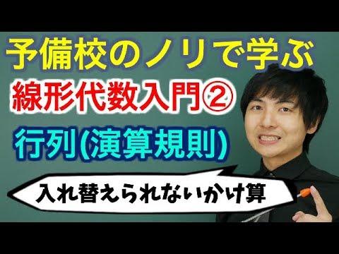 f:id:masato19641105:20181128051503j:plain