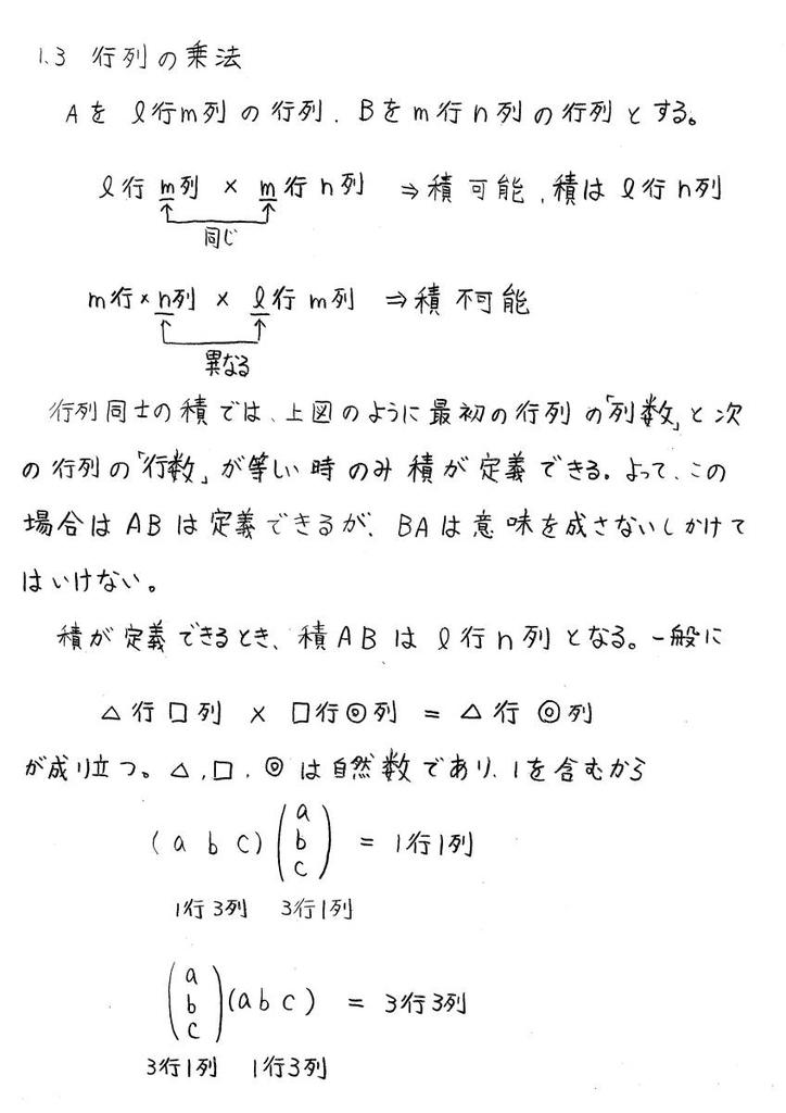 f:id:masato19641105:20181128051522j:plain