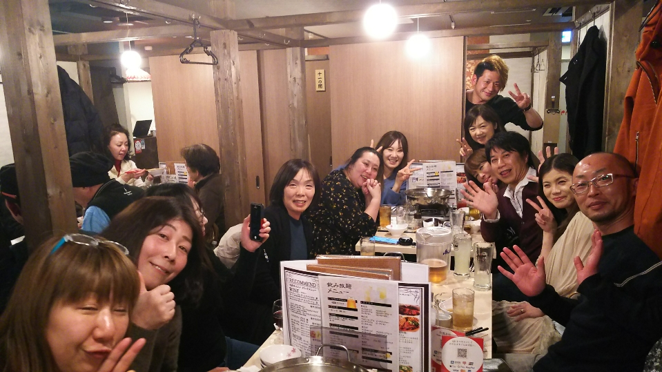 f:id:masato19641105:20181216015046j:plain