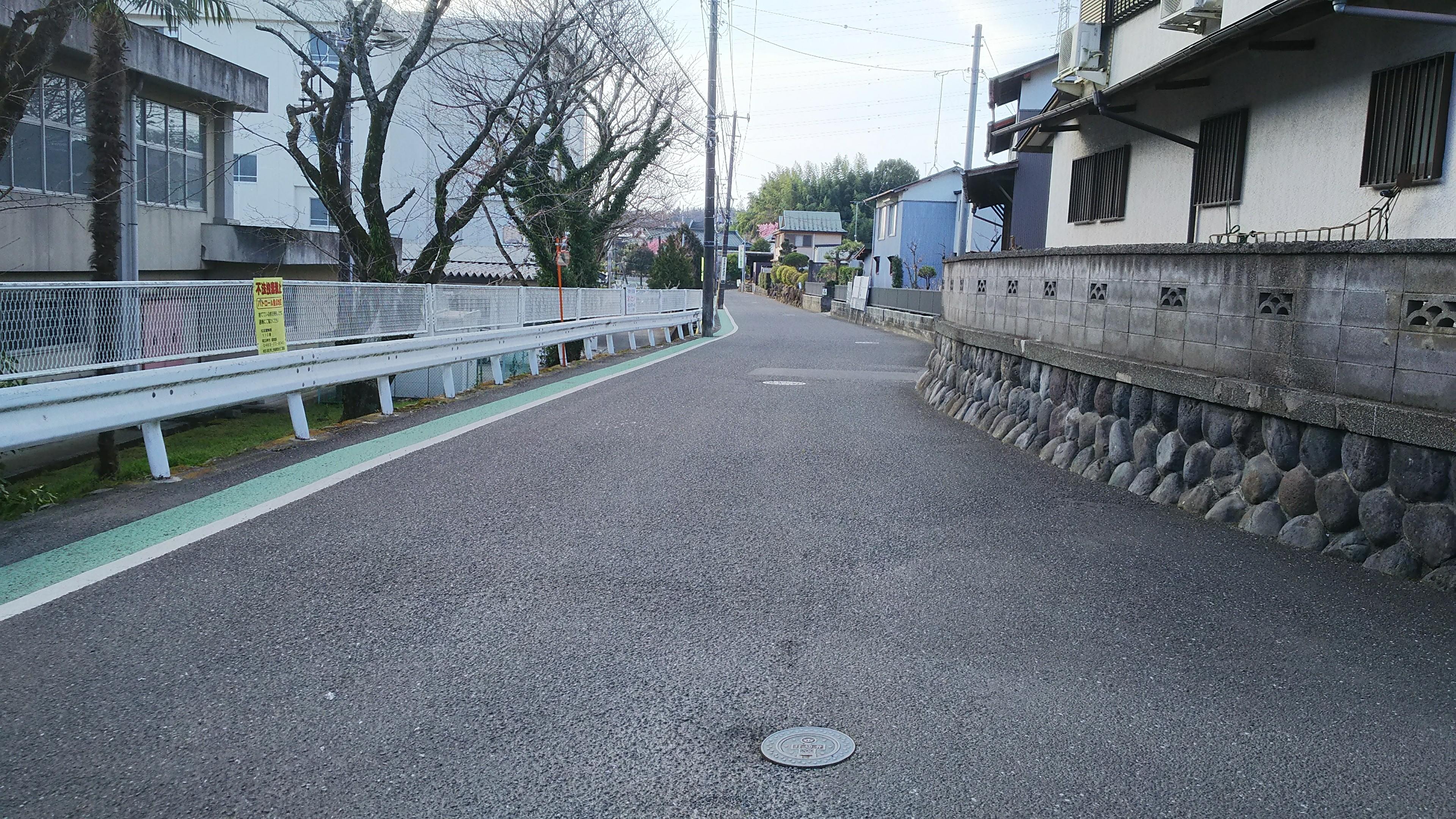 f:id:masato19641105:20190310081008j:image