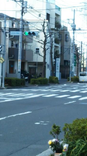 f:id:masato19641105:20190314172149j:image