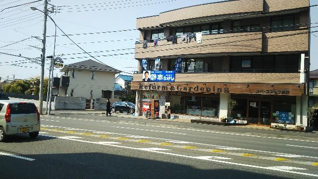 f:id:masato19641105:20190406234257j:image