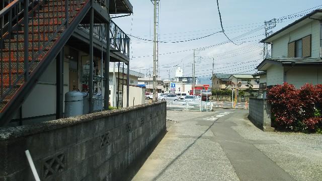 f:id:masato19641105:20190419203638j:image