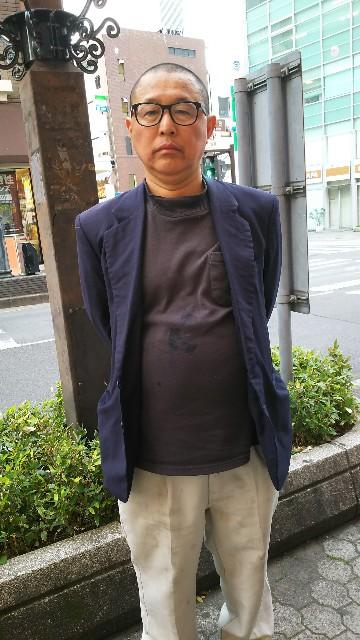 f:id:masato19641105:20190419203930j:image