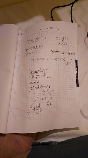 f:id:masato19641105:20190424041426j:image