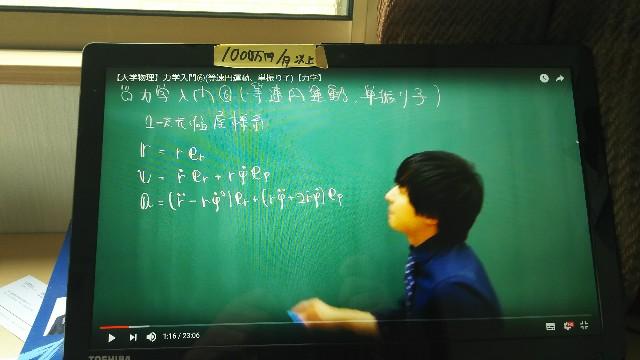 f:id:masato19641105:20190426104045j:image