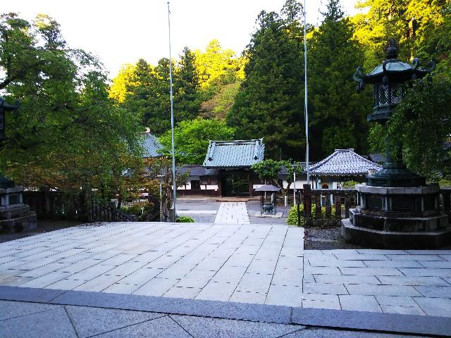 f:id:masato19641105:20190502175331j:image