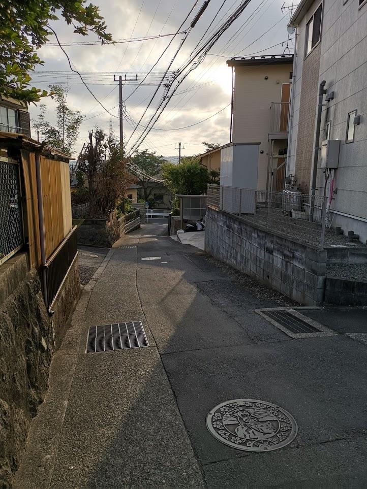 f:id:masato19641105:20190517114037j:plain