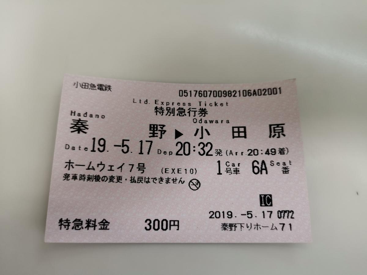 f:id:masato19641105:20190518165700j:plain