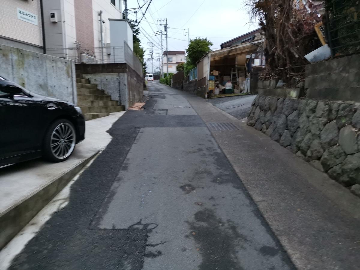 f:id:masato19641105:20190521200254j:plain