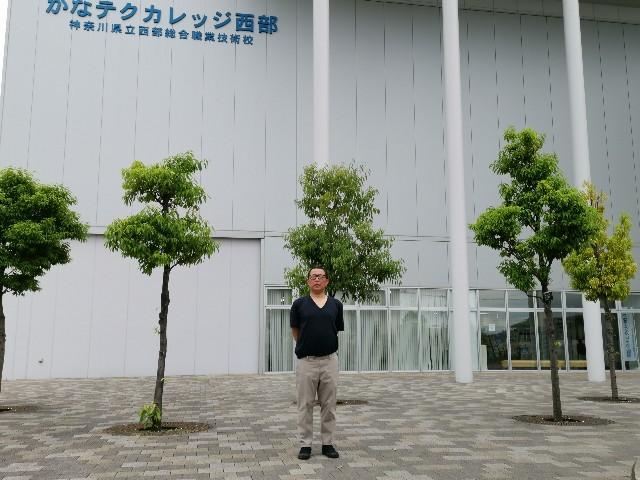 f:id:masato19641105:20190617173617j:image