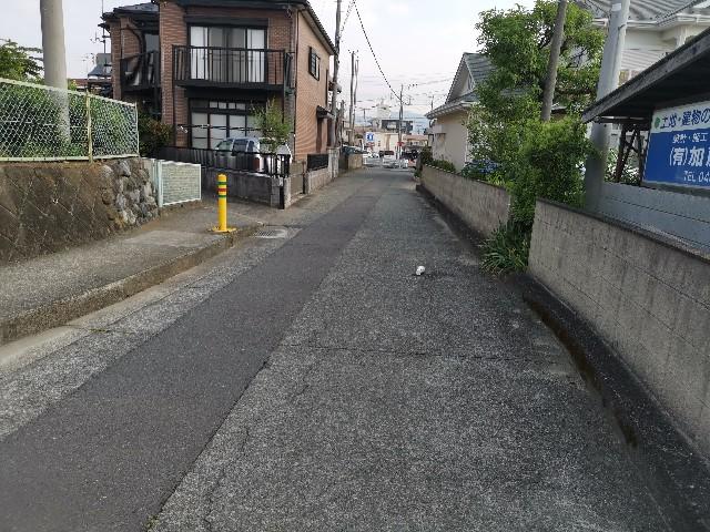 f:id:masato19641105:20190619075747j:image