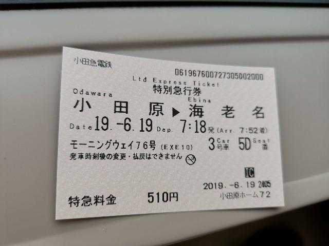 f:id:masato19641105:20190619203247j:image