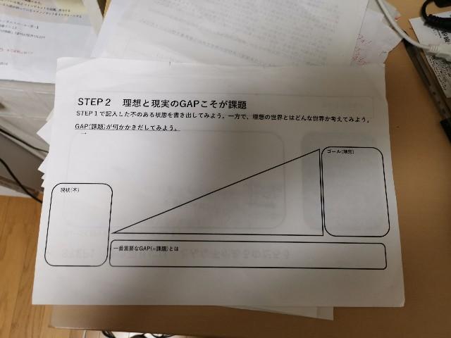 f:id:masato19641105:20190620191416j:image