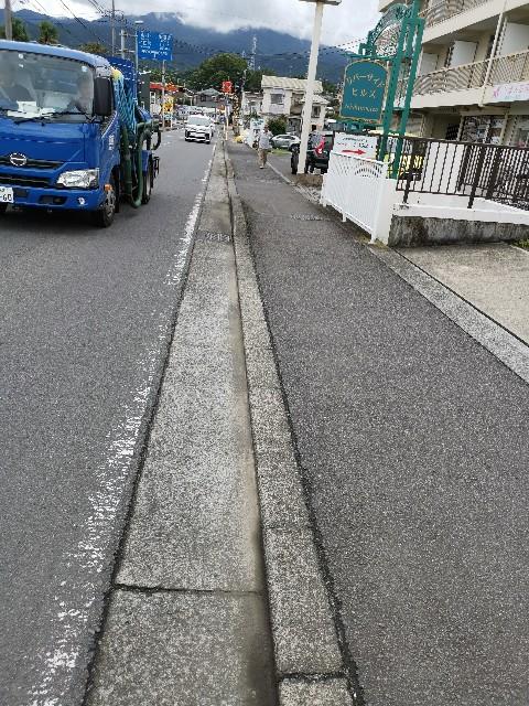 f:id:masato19641105:20190719212154j:image