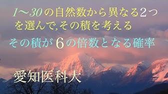 f:id:masato19641105:20190726015245j:plain