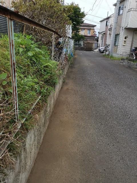 f:id:masato19641105:20190730202446j:image