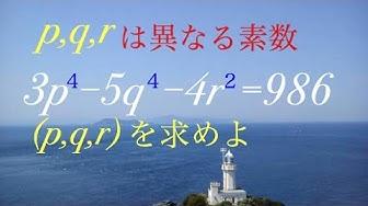 f:id:masato19641105:20190803210157j:plain