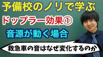 f:id:masato19641105:20190804081106j:plain