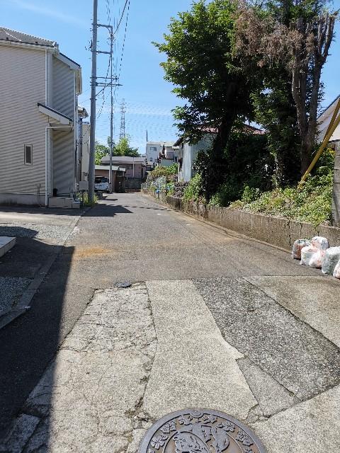 f:id:masato19641105:20190806105445j:image