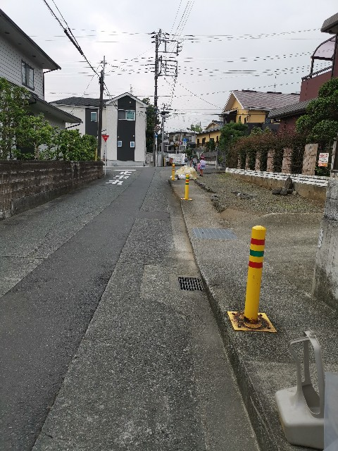 f:id:masato19641105:20190903121751j:image