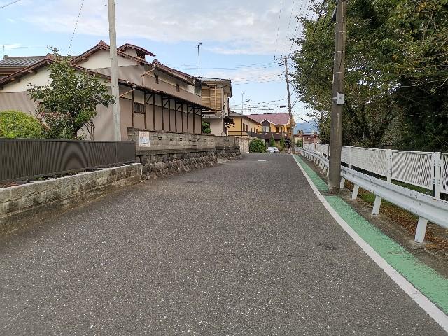f:id:masato19641105:20190918071736j:image