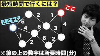 f:id:masato19641105:20190919222109p:plain