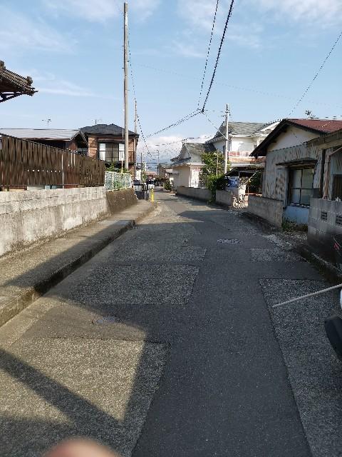 f:id:masato19641105:20190927113315j:image