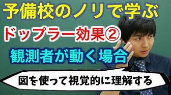 f:id:masato19641105:20191009205824j:plain