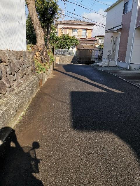 f:id:masato19641105:20191104114046j:image