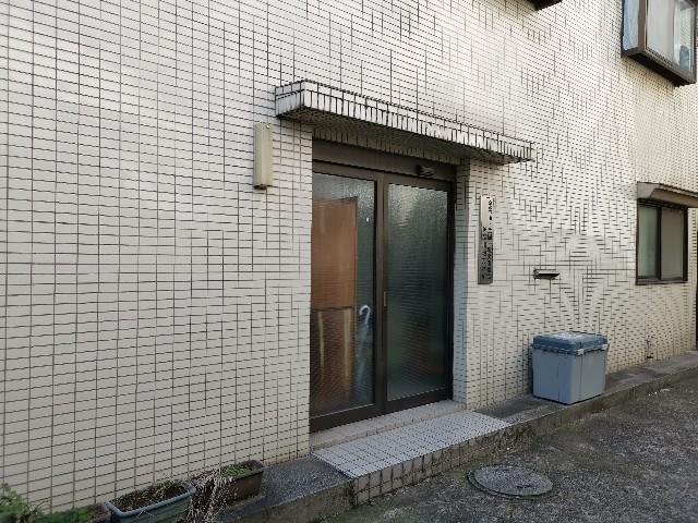f:id:masato19641105:20191104182730j:image