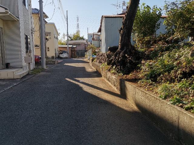 f:id:masato19641105:20191108163217j:image